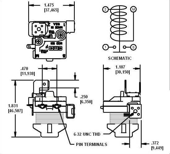 wiring diagram for an 871 with idi yesterday 39s tractors