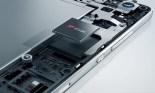 Huawei Ascend P Lite