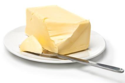 Fats, Ketones, And Ketosis