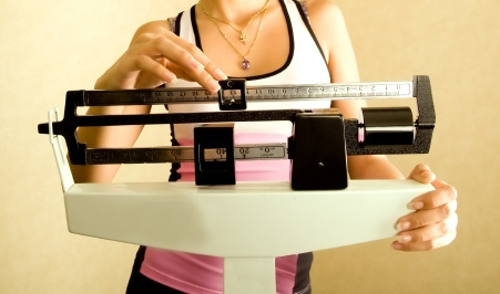 Weight Loss In Clubs & By Drugs: Scams & Gimmicks