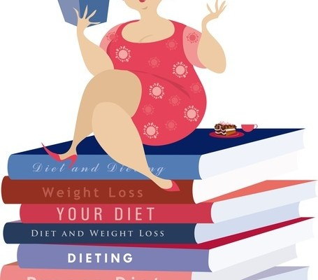 The Resurrection Of Calorie Counting – Big Time!