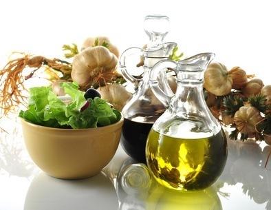 Fat Fast Salad Low-Carb Gluten-Free Fat Fast Recipe