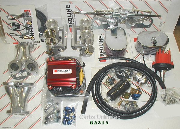Manual Peugeot 205 Gti Wiring Diagram-Everything You Need to Know