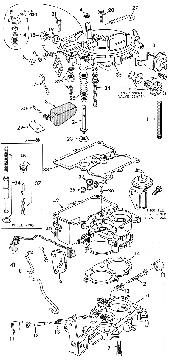 2005 dodge 3500 tail light wiring diagram