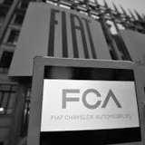 """[Italia] Nasce il """"Comitato lavoratrici e lavoratori FCA per il NO""""!"""