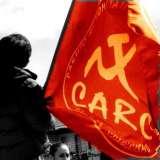 [Italia] Sul partito e la sua forma: commento allo scritto di Michele Franco della Rete dei Comunisti