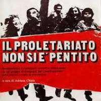 [Italia] In morte di Adriana Chiaia
