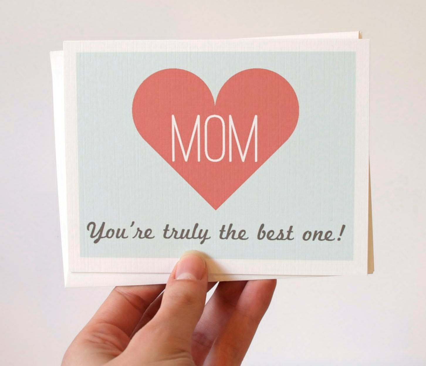 Fullsize Of Mothers Day Card Ideas