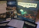 arkham-horror-home-page