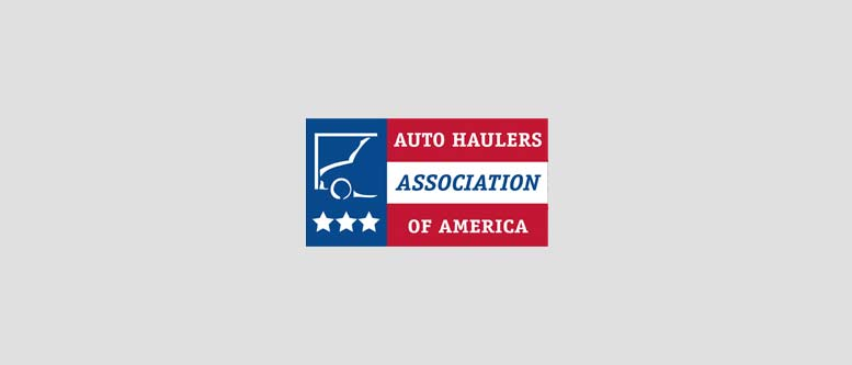 Car Delivery Network joins Auto Haulers Association of America aka - ahaa
