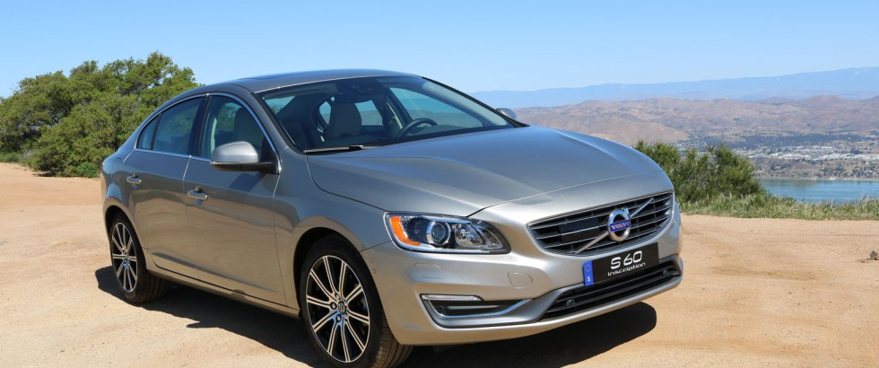 2016_Volvo_S60_T5_Inscription_026
