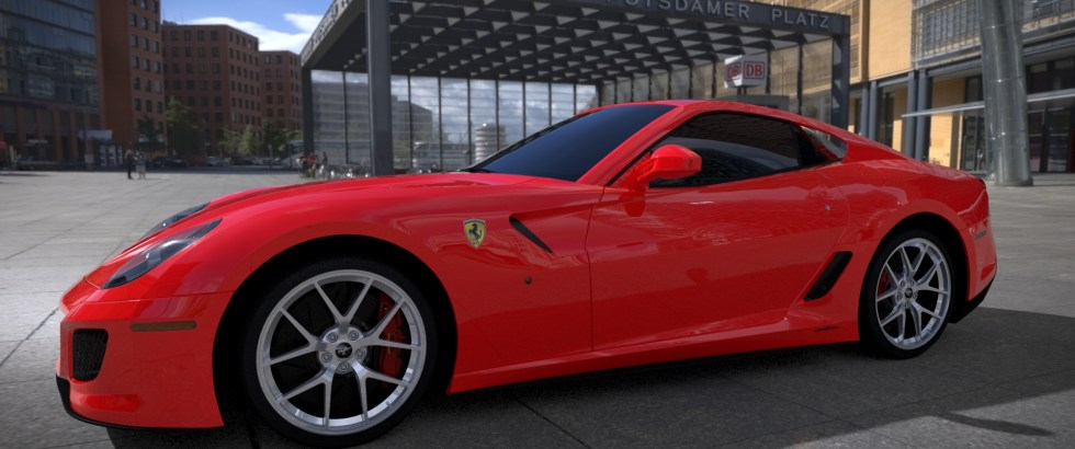 Ferrari_Berlin003-00456