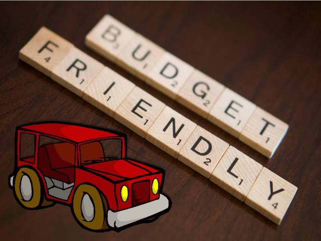 3 Best Budget-Friendly Cars for College Graduates in Seattle