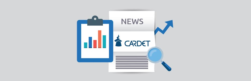 CARDET - The six training modules on Project Cycle Management