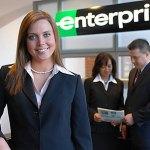 enterprise-rent-a-car-branson