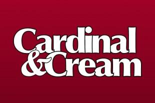 CardinalCreamcrop-310x206