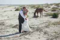Southern Wedding Venues  A Unique Wedding for Every ...