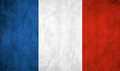 french-grunge-flag120px