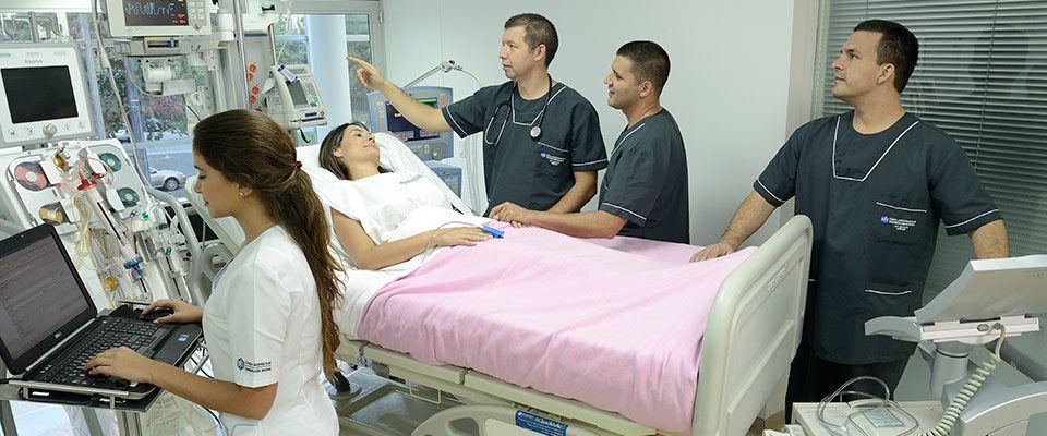Clinica-Cardio-VID