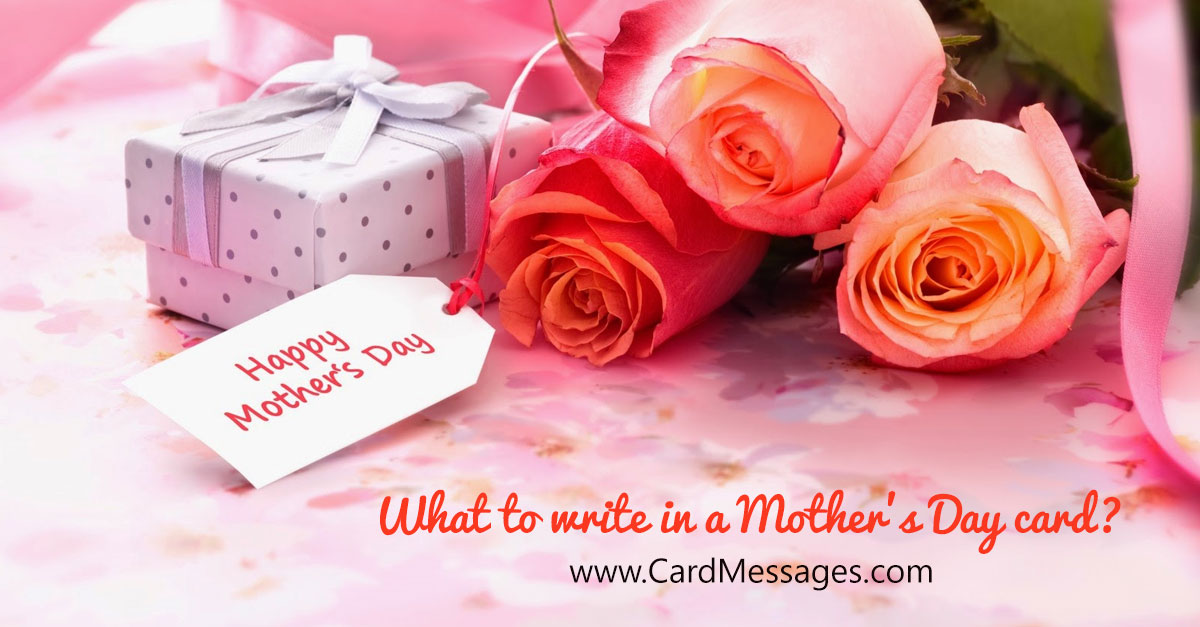 mothers day card quotes for grandmothers ltt