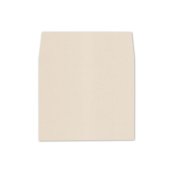 A7 (525 x 725) Square Flap Solid Envelope Liners (25 Pack)