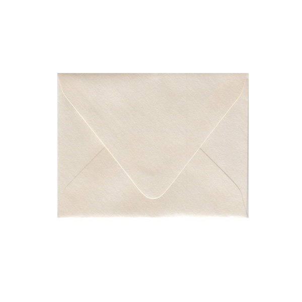 A2 Envelope 4 3/8 x 5 3/4 Euro Flap - Cards amp; Pockets