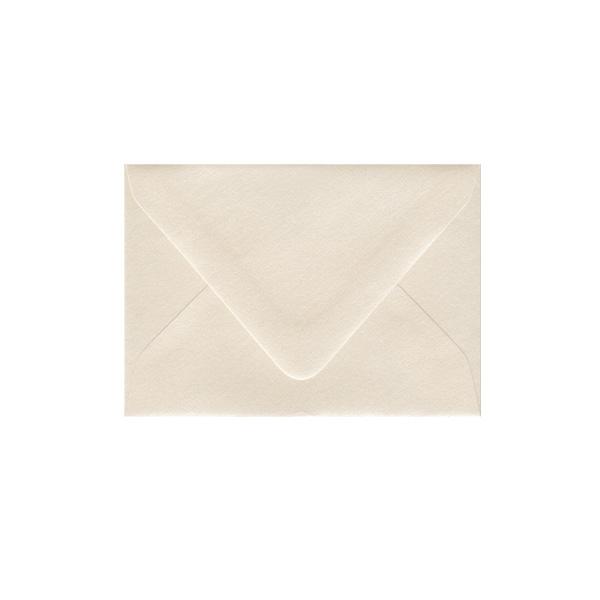 RSVP Envelope 3 5/8 x 5 1/8 Euro Flap - Cards amp; Pockets