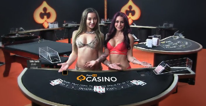Strip Girl Live Wallpaper Android Pornhub Online Strip Poker And Casino Games Now Offered At