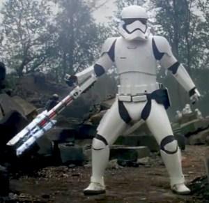 FORCStormtrooper-trailer