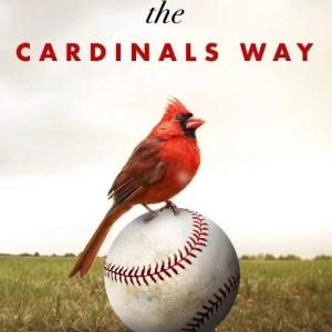 CardinalsWay
