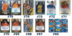 75-66-Best-selling-Panini-World-Cup-stickers-and-cards