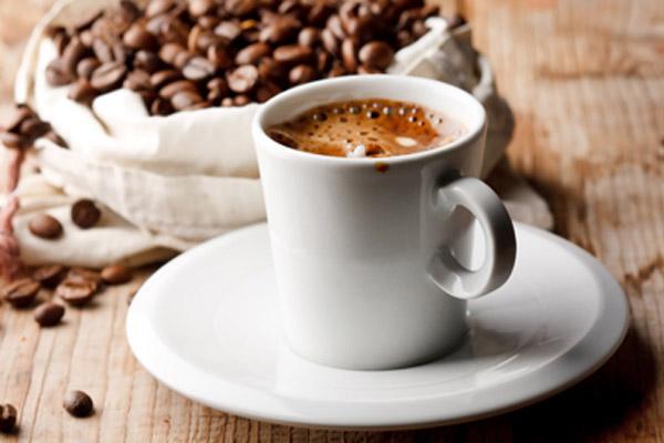 Kafes ellinikos Coffeehouse Pinterest Menu - coffee menu