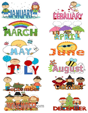 New Year Calendar Ideas For Each Month Rcalendar Picture Ideas For Each Month New Year Calendar About Us
