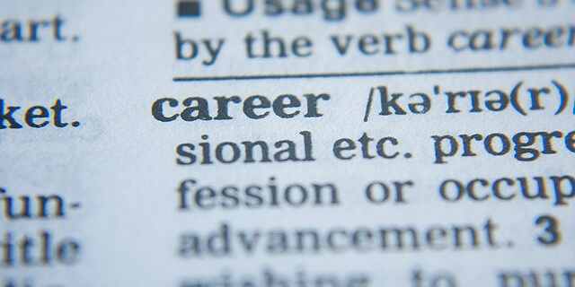 Mid-Life Career Development Career Counselling Services, London - life career
