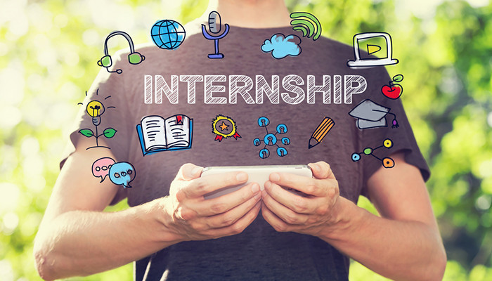 Internships A Guide to Starting Your Career - when to quit your internship