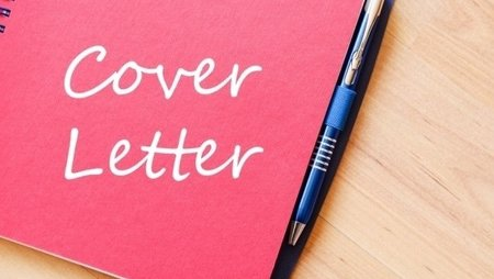 The 10 Best Cover Letter Examples And Templates For 2017