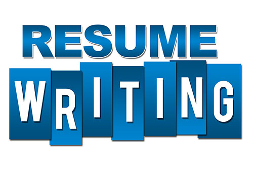 resume writing services - Funfpandroid - resume builder services