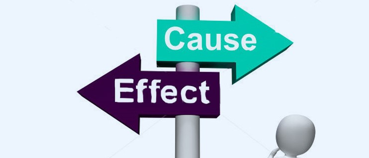 How to Solve Cause and Effect Questions - Career Anna