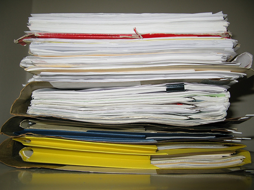 Accomplishment Statements The Critical Ingredient of Every Resume