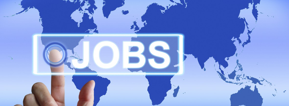 Job Search Websites \u2013 Baton Rouge Career Center
