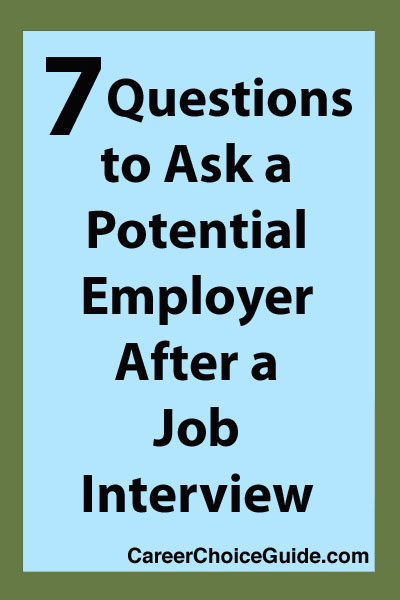 interview questions for employers to ask 3slufsluidsprekers