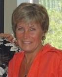 Lynne Ashberry