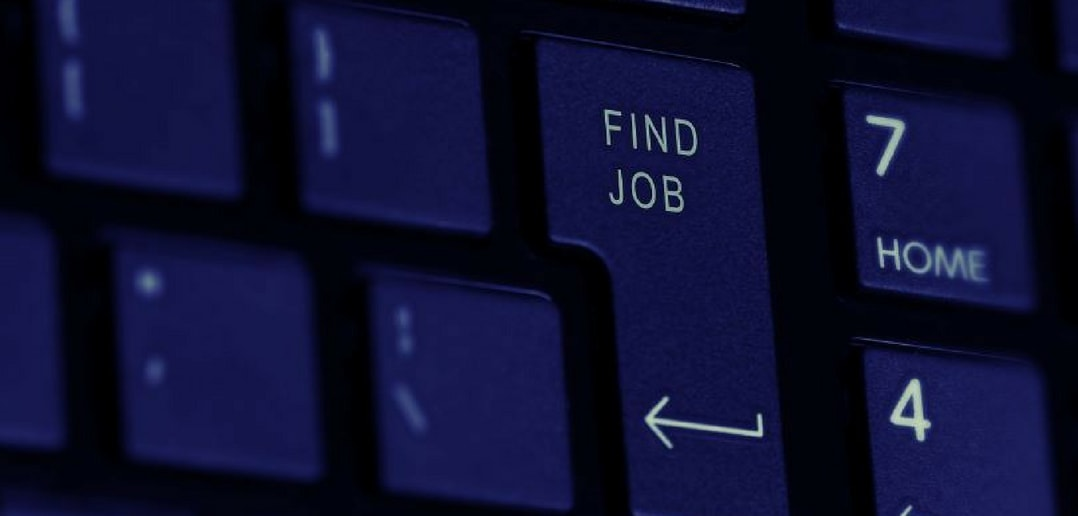 The UK\u0027s Best Job Sites 2018 Revealed