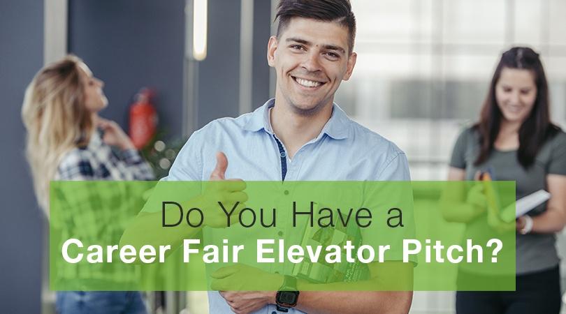Career Fair+ Career Fair Tips College Career Fairs college