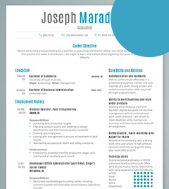 plain text resume mac how to cancel your useless ios app subscriptions accounting graduate sample resume - Plain Text Resume Template