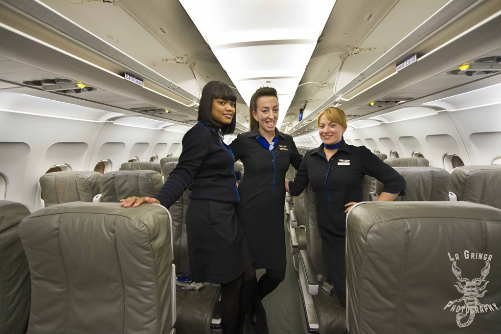 Flight-Attendant-Uniforms_Jet-Blue-Airways-02jpg (1024×683 - air canada flight attendant sample resume