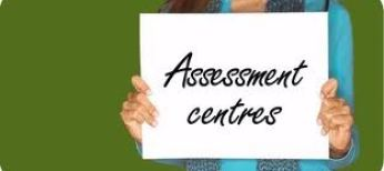 assessmentcentres