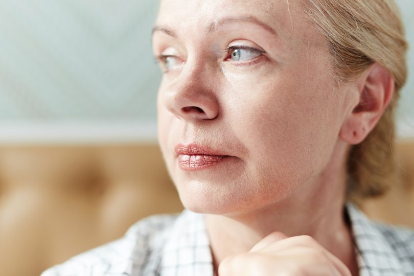 Midlife Career Change Quiz 10 Questions to Ask Yourself - looking for a career change