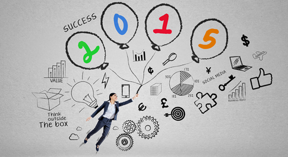 How to Prioritize Your Career Objectives in 2015 - Career Glider - what are your career objectives