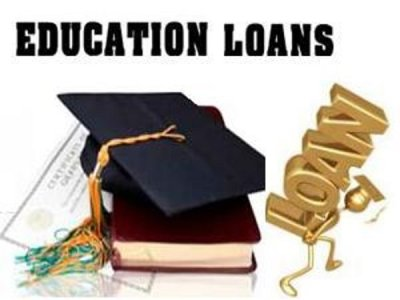 List of interest rates of education loans in different banks - Careerindia